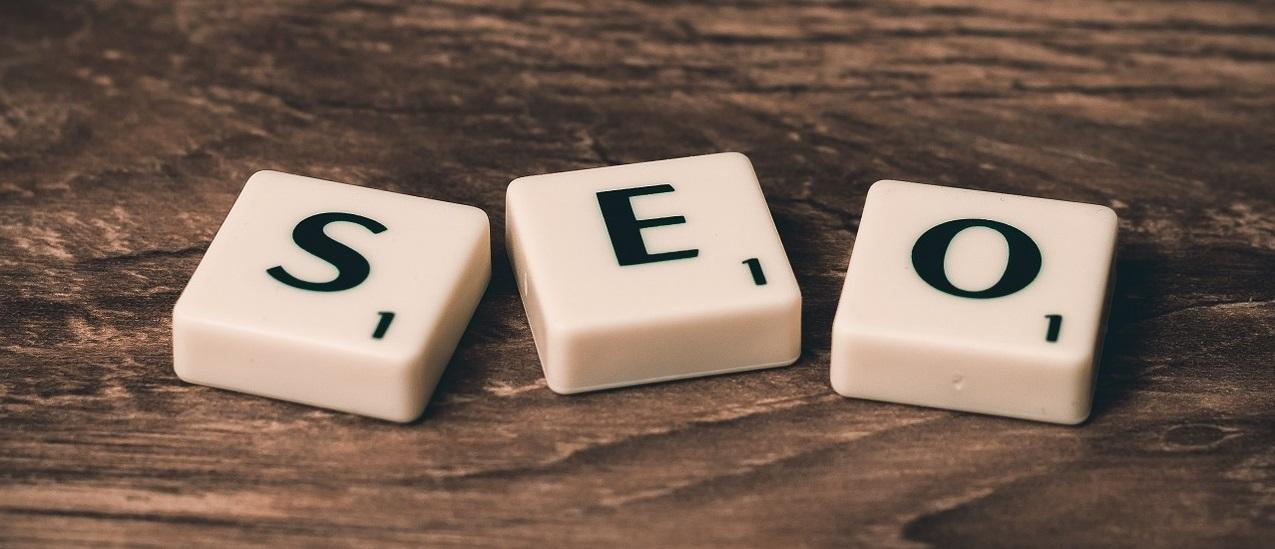 Cómo mejorar tu SEO On Page usando una estructura SILO