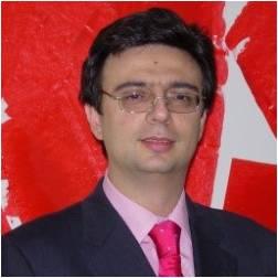 rancisco B. Cobo; Doctor en Ciencias Económicas y Empresariales. Docente en COI