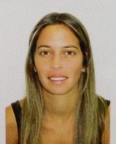 Marina Raimundi