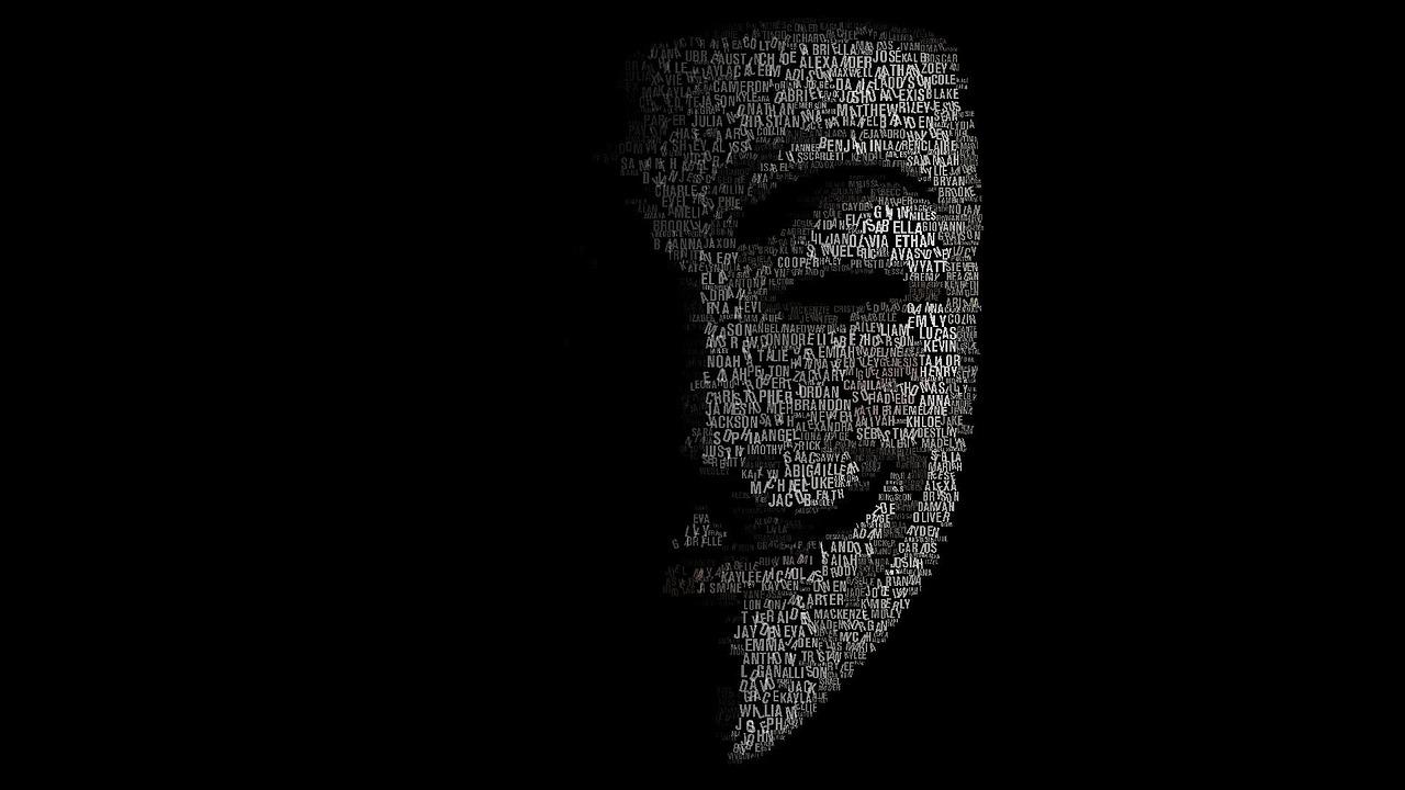 ciberseguridad, seguridad, privacidad, internet, lopd, Marketing, ciberguerra, password