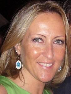 Marta López, blogger en Blog Marketing de IMF