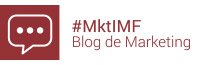 Blog de Marketing de IMF