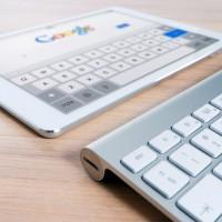 Como Internet puede afectar a las ventas B2B