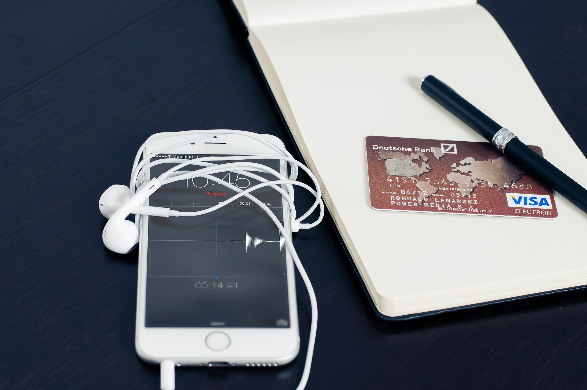 Cómo el Social Shopping puede hacer crecer tu e-commerce