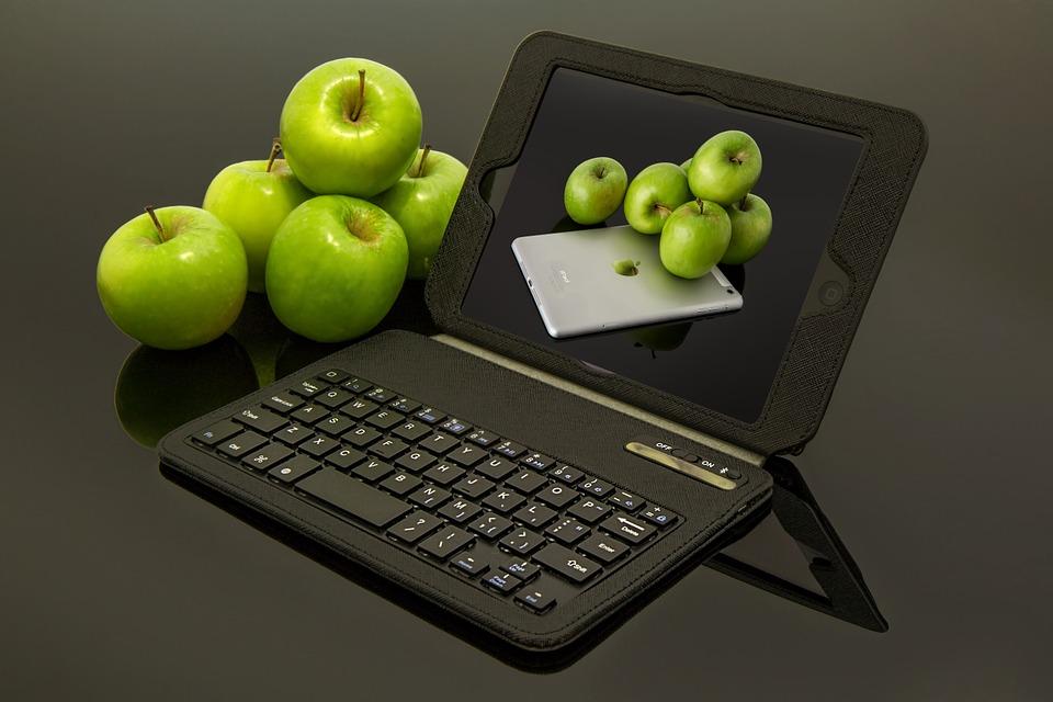 Thick Data, la mitad de la manzana del Big Data