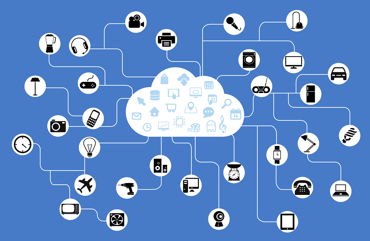 Los 'porqués' de una estrategia OmniChannel para las empresas de Internet