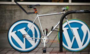Marca personal: cómo y dónde diseño mi blog