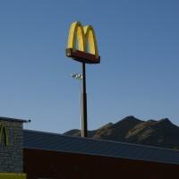 McDonald's planea ofrecer sus productos del desayuno durante todo el día