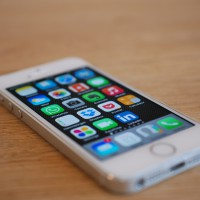 Apps o web móvil