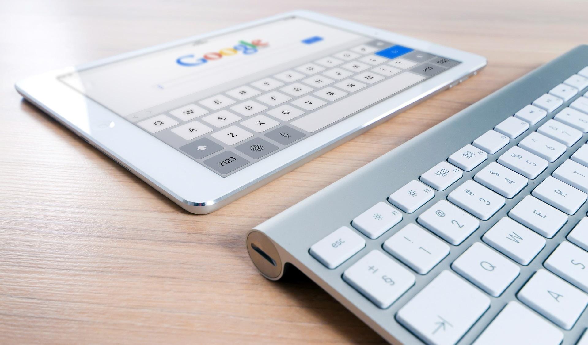 Programmatic Guaranteed, el RTB de Google