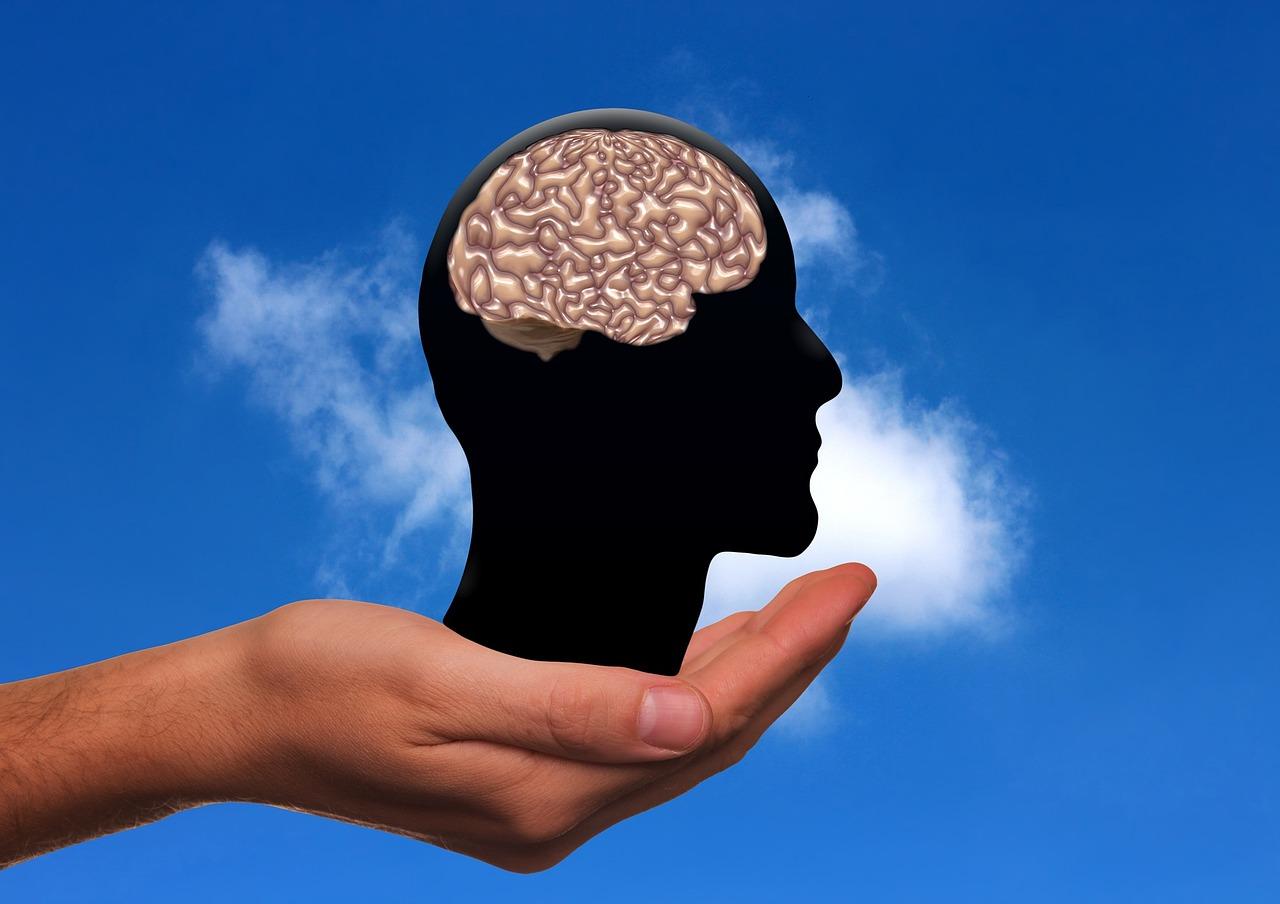 Cognitive marketing o marketing cognitivo