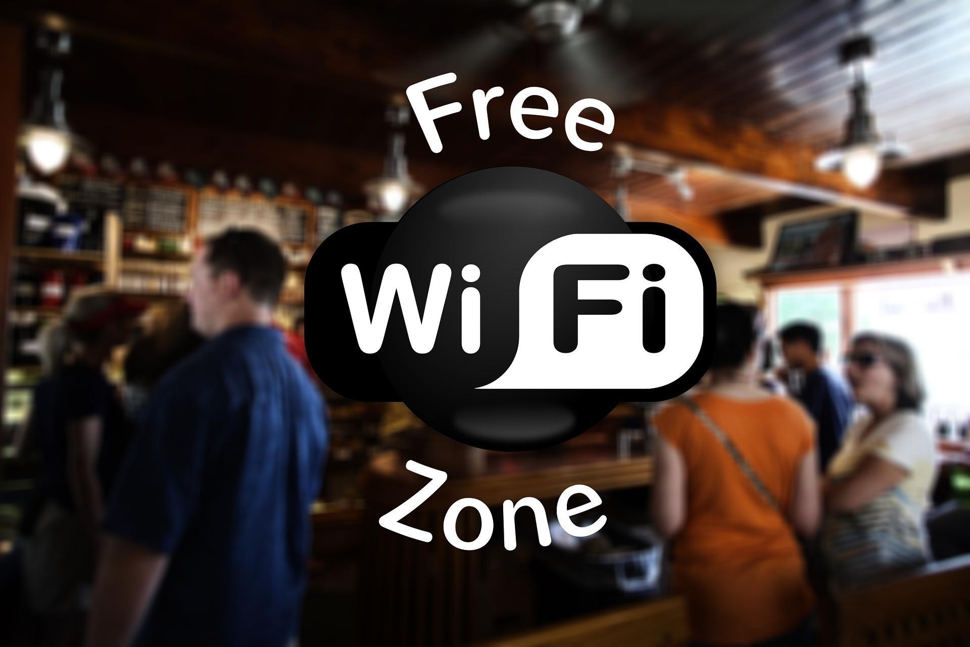 Cómo afectarán las novedades WiFi en el marketing