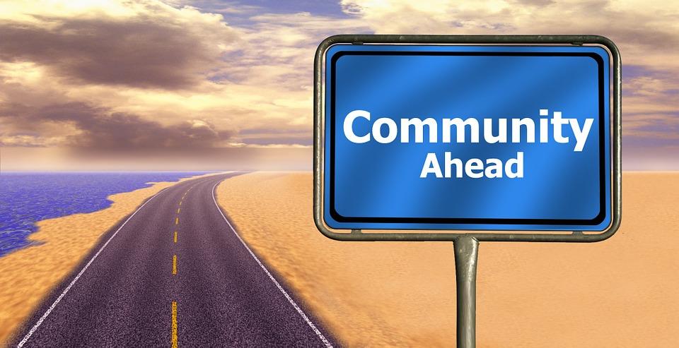 Comunidad-Marca