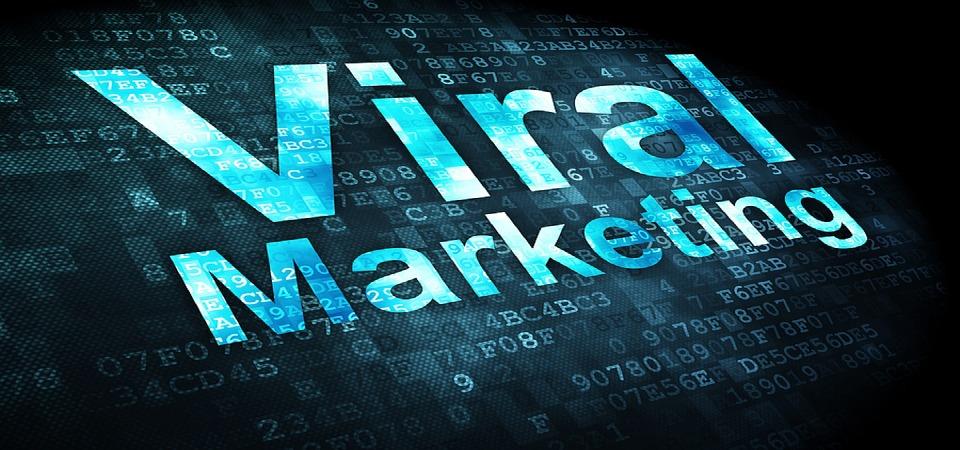 Marketing-ideas-virus