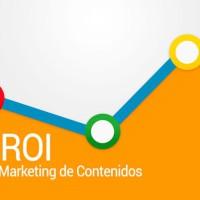 Calcular el ROI en el Marketing de Contenidos