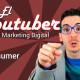 Youtuber Marketing Digital: El Prosumer