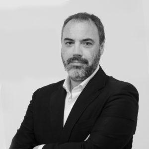 Ángel Moreno Inocencio