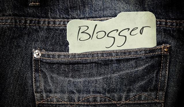 Algunas Claves para tener un blog con éxito