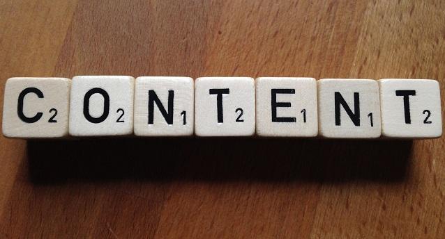 El futuro de la publicidad pasa por el Branded Content