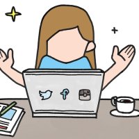 Consejos para el email marketing eficaz