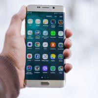 Freedompop compañía móvil que recolucionará el mercado