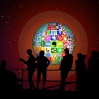 Bots para las apps y aplicaciones móviles