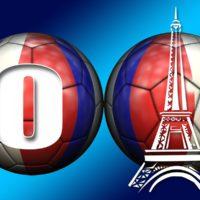 Real-Time Content, o cómo las marcas deberían utilizar la Eurocopa