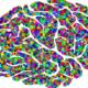 Consejos de neuromarketing para aplicar en la venta