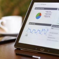 Convertirse en experto en SEM, Marketing Digital
