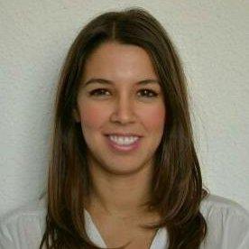 Loreto Jiménez Muñoz, Sistemas Información de IMF
