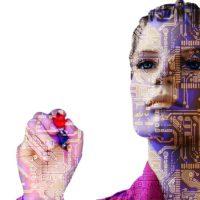Máquinas marketing digital