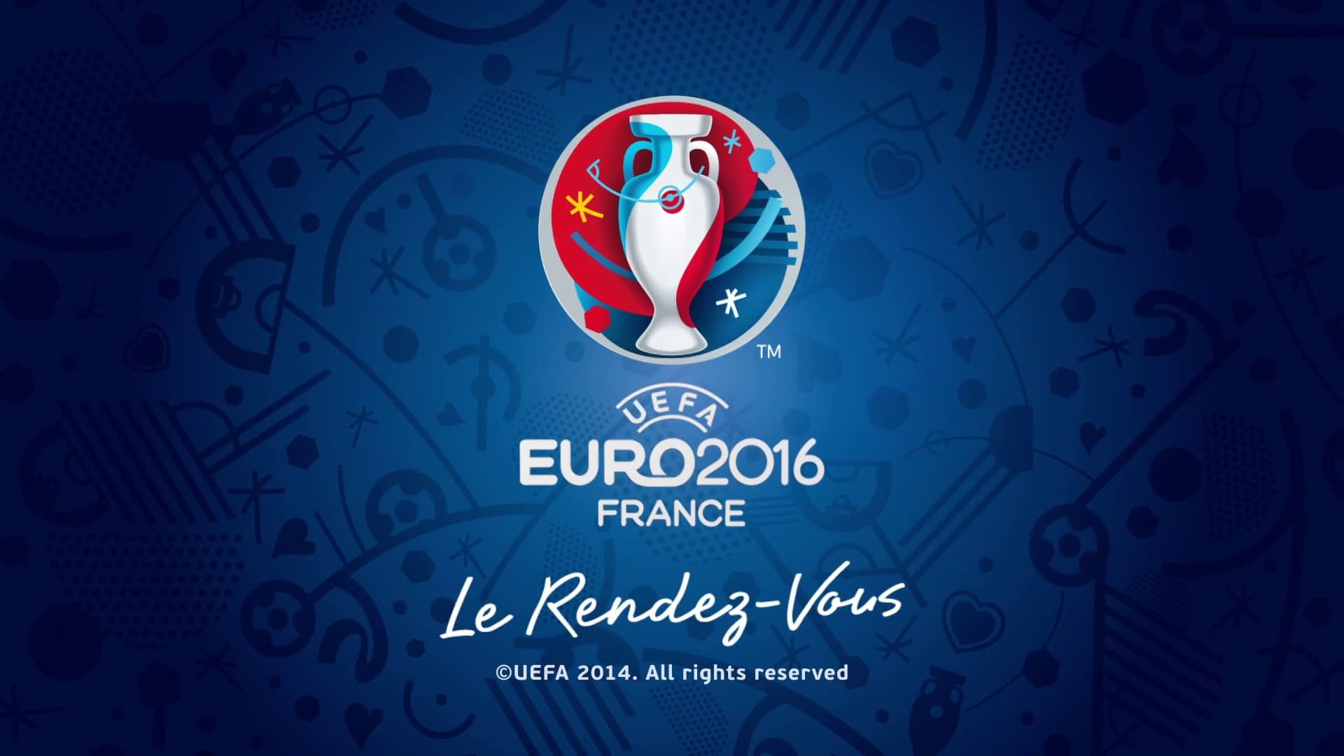 marketing y publicidad en la Eurocopa 2016