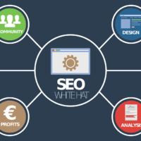 Puestos de trabajo mejor pagados en Marketing Digital
