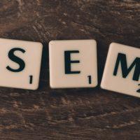 Qué es SEM, cómo gestionarlo