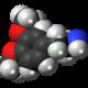 Dopamina y Neuromarketing: el cóctel perfecto para vender más