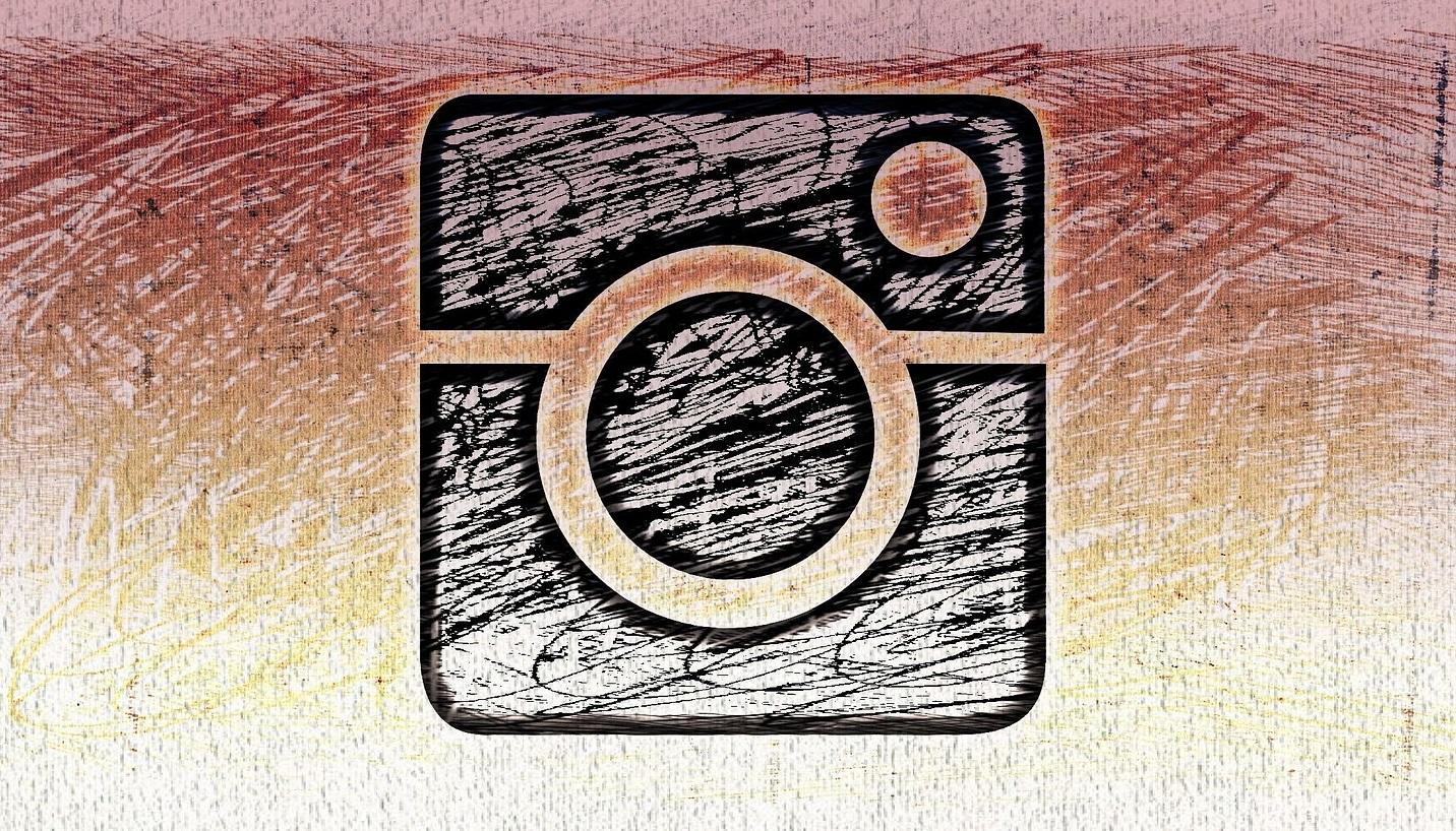 Anunciarse en Instagram, redes sociales