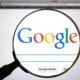 10 grandes trucos para buscar en Google