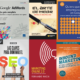 mejores libros marketing seo