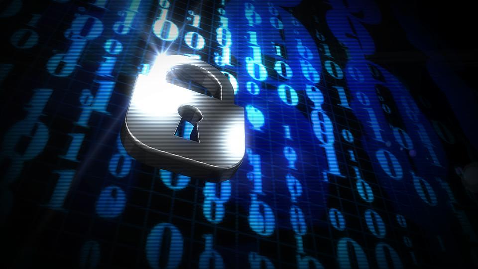 privacidad digital, social media, seguridad