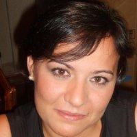 Alumna master Marketing y Comunicación Digital