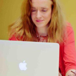 Alumna del Master en Marketing Digital de IMF