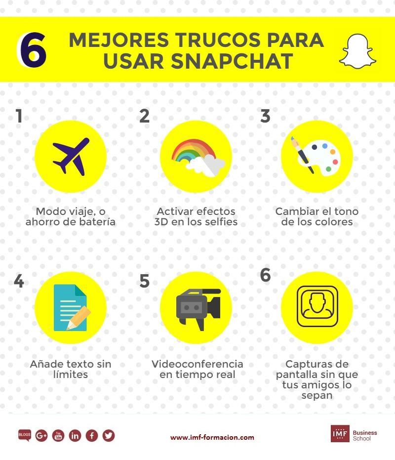 6-trucos-para-usar-snapchat