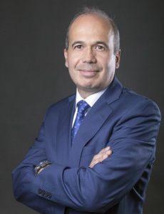 Jose Luis Garcia Rodriguez