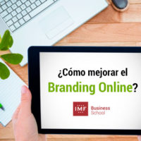 pasos para mejorar el branding online