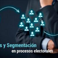 la importancia de las encuestas y segmentacion