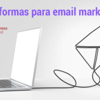 plataformas de email marketing