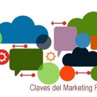 Claves del marketing relacional con ejemplos