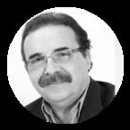 Rafael Mesa Rodríguez tutor MBA Turismo de IMF