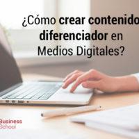 como hacer una redacción eficaz en medios digitales