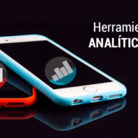 Analitica mobile marketing